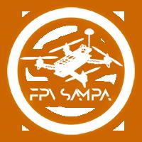 FPV Sampa